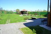 Продам коттедж с евроремонтом в п. Алексеевка, Хвалынский район - Фото 5