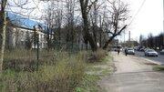 45 000 000 Руб., Офисное помещение, Продажа офисов в Калининграде, ID объекта - 601103465 - Фото 3