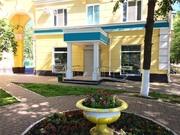 Нежилое помещение 93 кв.м. в самом центре г. Ступино (ном. объекта: .