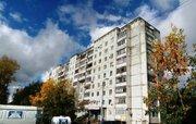 Продажа квартиры, Наро-Фоминск, Наро-Фоминский район, Ул. Пешехонова