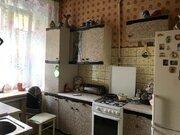 Продажа квартиры, Подольск, Революционный пр-кт. - Фото 5