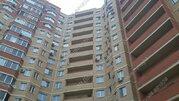 Купить квартиру в Наро-Фоминском районе