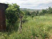 Продажа земельного участка, Кисловодск, 1-я Линия Фоменко ул.