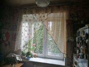 1 800 000 Руб., 4 ком.квартира по ул.Пушкина д.12, Купить квартиру в Ельце по недорогой цене, ID объекта - 321184174 - Фото 6