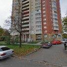 Аренда 58 м с отд.входом в жил.доме без комиссии - Фото 2