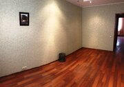 Сдается офисное помещение г.Зеленоград, Аренда офисов в Зеленограде, ID объекта - 601140742 - Фото 4