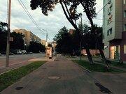 Самоокупающийся салон красоты, Готовый бизнес в Москве, ID объекта - 100057692 - Фото 3