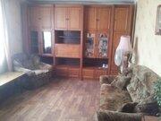 Сдается в аренду квартира г.Севастополь, ул. Харьковская