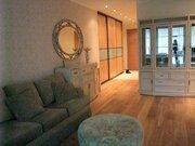 Продажа квартиры, Купить квартиру Юрмала, Латвия по недорогой цене, ID объекта - 313136558 - Фото 3