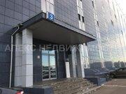 Аренда офиса 158 м2 м. Медведково в бизнес-центре класса В в Северное . - Фото 2