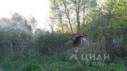Продажа дома, Пересна, Починковский район - Фото 2