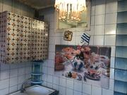 Продается 2-ка, 45 м2, ул.Алексеевская, д.15, Купить квартиру в Волгограде по недорогой цене, ID объекта - 321910020 - Фото 11