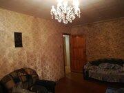 Продам квартиру, Продажа квартир в Твери, ID объекта - 332188171 - Фото 4