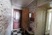 Продажа 1ккв грузинка в Ялте р-н ул.Ленинградская с видом на горы - Фото 4