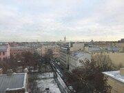 Новая мега видовая 1к квартира с видом на исторический Петербург - Фото 5