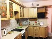 Томск, Купить квартиру в Томске по недорогой цене, ID объекта - 322658382 - Фото 2