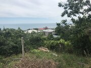 Участок в живописном Симеизе с видом на море, ИЖС, 3 сотки - Фото 2