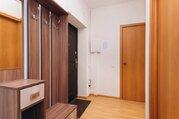1 комнатная квартира, Аренда квартир в Новом Уренгое, ID объекта - 323248663 - Фото 6