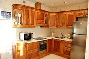 Продам 2-х комнатную квартиру, Продажа квартир в Санкт-Петербурге, ID объекта - 324643338 - Фото 4