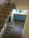 Продается 2-х комнатная квартира в Зеленограде, корп. 918., Продажа квартир в Зеленограде, ID объекта - 328947203 - Фото 13