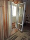 1-но комнатная квартира в г. Ногинск, Ногинского р-на, ул.Декабристов - Фото 3