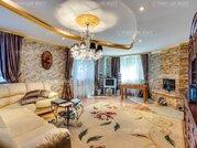 Продажа дома, Петровское, Наро-Фоминский район - Фото 4