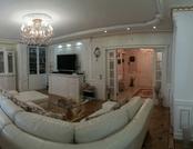 Продается шикарная квартира Истринская, д.4 - Фото 4