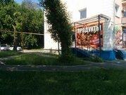 Продажа торгового помещения, Челябинск, Ул. Бажова