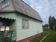 В г.Струнино продается дом на участке 17 соток срочно - Фото 5