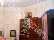Продается 5-к Дом ул. Дружининская, Продажа домов и коттеджей в Курске, ID объекта - 502324153 - Фото 14