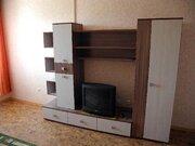 1-ком. квартира в Северном р-не. Долгосрочная аренда. Мебель, техника.