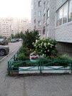 Продам 3 кв с евроремонтом в нов доме(Недостоево), Купить квартиру в Рязани по недорогой цене, ID объекта - 321261235 - Фото 15
