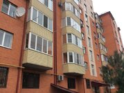 Продам 2-к квартиру, Ессентуки г, улица Орджоникидзе 81к1