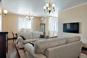 Продаётся 3-комнатная квартира по адресу Столетова 7 - Фото 1