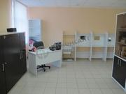Продажа офиса, 143 кв.м, Суздальская, Продажа офисов в Владимире, ID объекта - 601140203 - Фото 4
