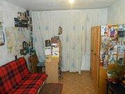 Сыктывкар, ул. Орджоникидзе, д.49, Купить квартиру в Сыктывкаре по недорогой цене, ID объекта - 322994705 - Фото 13