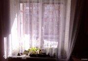Квартира 1-комнатная Балаково, ул Вокзальная, Купить квартиру в Балаково по недорогой цене, ID объекта - 319951515 - Фото 2