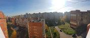 Продажа квартир ул. Подворная