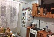 Продажа квартир ул. Телевизионная