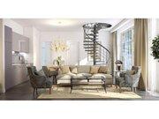 Продажа квартиры, Купить квартиру Юрмала, Латвия по недорогой цене, ID объекта - 313154363 - Фото 4