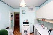 1 500 000 Руб., 1-ая квартира с земельным участка, Купить квартиру в Ялуторовске по недорогой цене, ID объекта - 322467281 - Фото 10