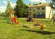 Продажа квартиры, Пустошь, Шуйский район, 3 Квартал - Фото 3