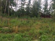 Продается участок. , Истринский Лес, - Фото 4