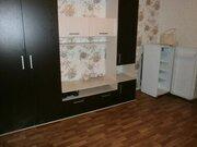 Сдам 1 комнатная квартира ул.Фучика 16, Аренда квартир в Пятигорске, ID объекта - 310072524 - Фото 34