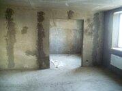 Продается квартира, Сергиев Посад г, 93.5м2 - Фото 4