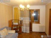 Продажа квартиры, Кемерово, Ул. 9 Января