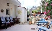 195 000 €, Замечательный трехкомнатный дом в эксклюзивном районе Пафоса, Продажа домов и коттеджей Пафос, Кипр, ID объекта - 503913242 - Фото 6