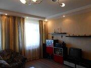 4 400 000 Руб., 3 комнатная квартира в Д-П., Купить квартиру в Рязани по недорогой цене, ID объекта - 329399322 - Фото 2