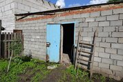 Продается дом по адресу г. Липецк, ул. З.Космодемьянской