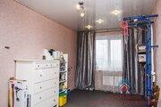 Продажа квартиры, Новосибирск, Татьяны Снежиной, Продажа квартир в Новосибирске, ID объекта - 327402414 - Фото 10